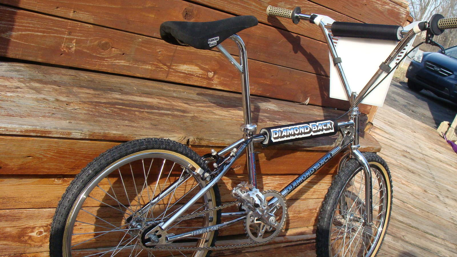 http://uploads.bmxmuseum.com/user-images/36279/dsc0750756c63d209a_blowup-15baf1b9e2f.jpg