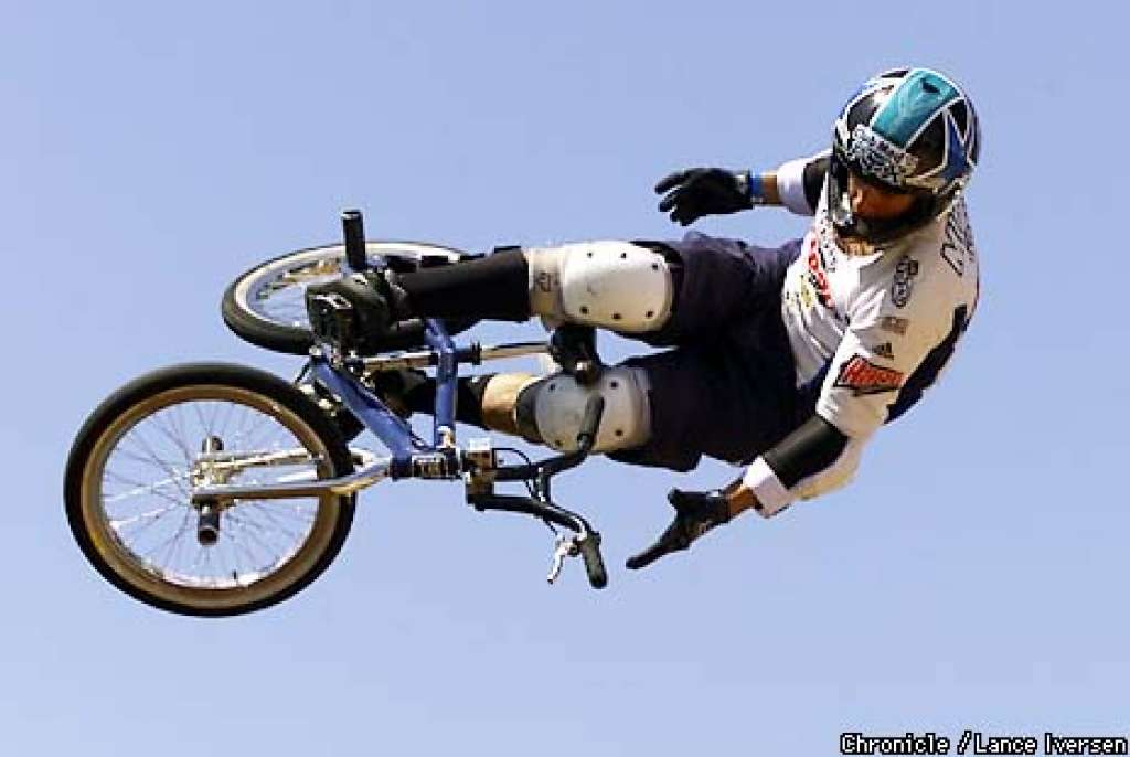http://uploads.bmxmuseum.com/user-images/36359/1024x102458954dc56d5991add659.jpg