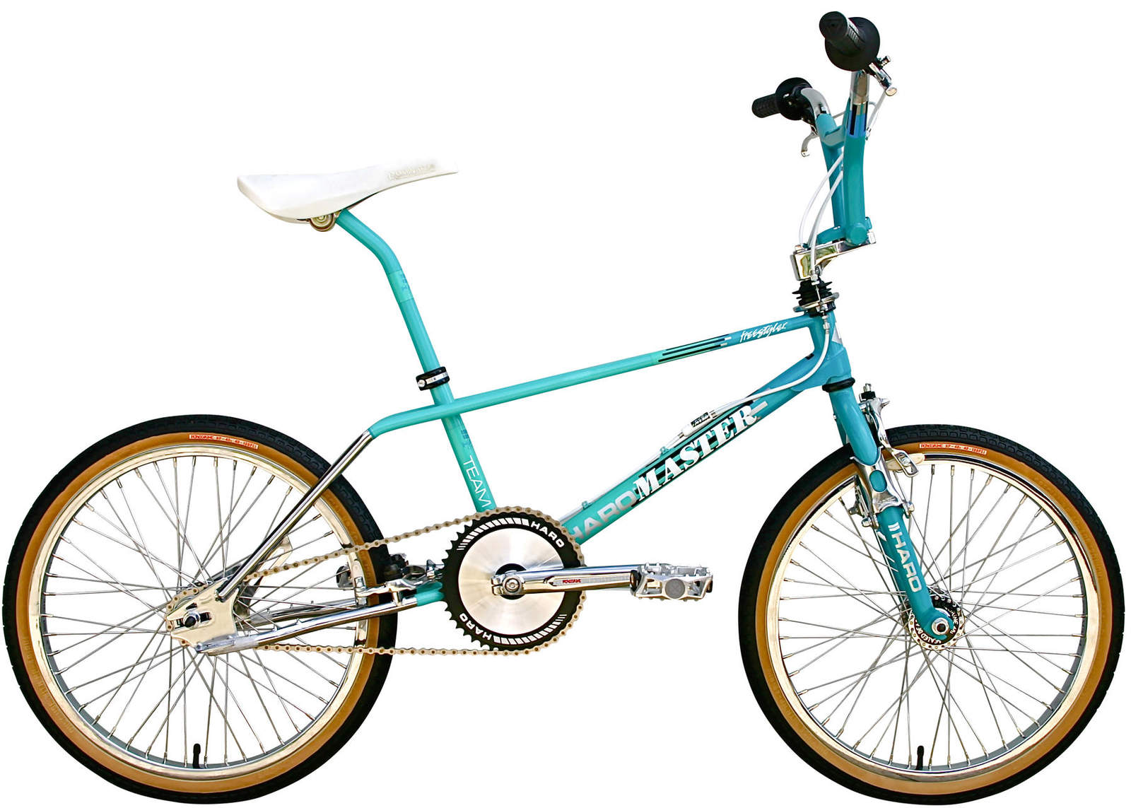 http://uploads.bmxmuseum.com/user-images/36359/1988-tur_mint-master58c86dd4a1_blowup5a89793140.jpg