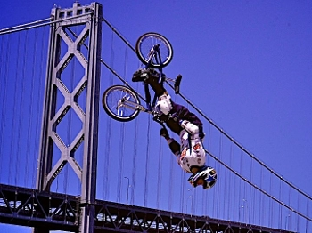 http://uploads.bmxmuseum.com/user-images/36359/350_48be8681-5725-3c4a-9d2a-354d3840b7645991ac7941.jpg