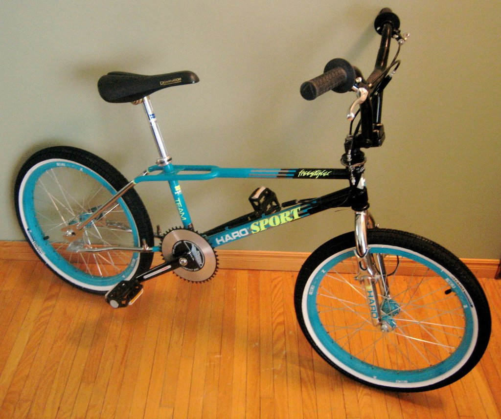 http://uploads.bmxmuseum.com/user-images/36359/87_sport_team_1_blowup59b04cb3ae.jpg