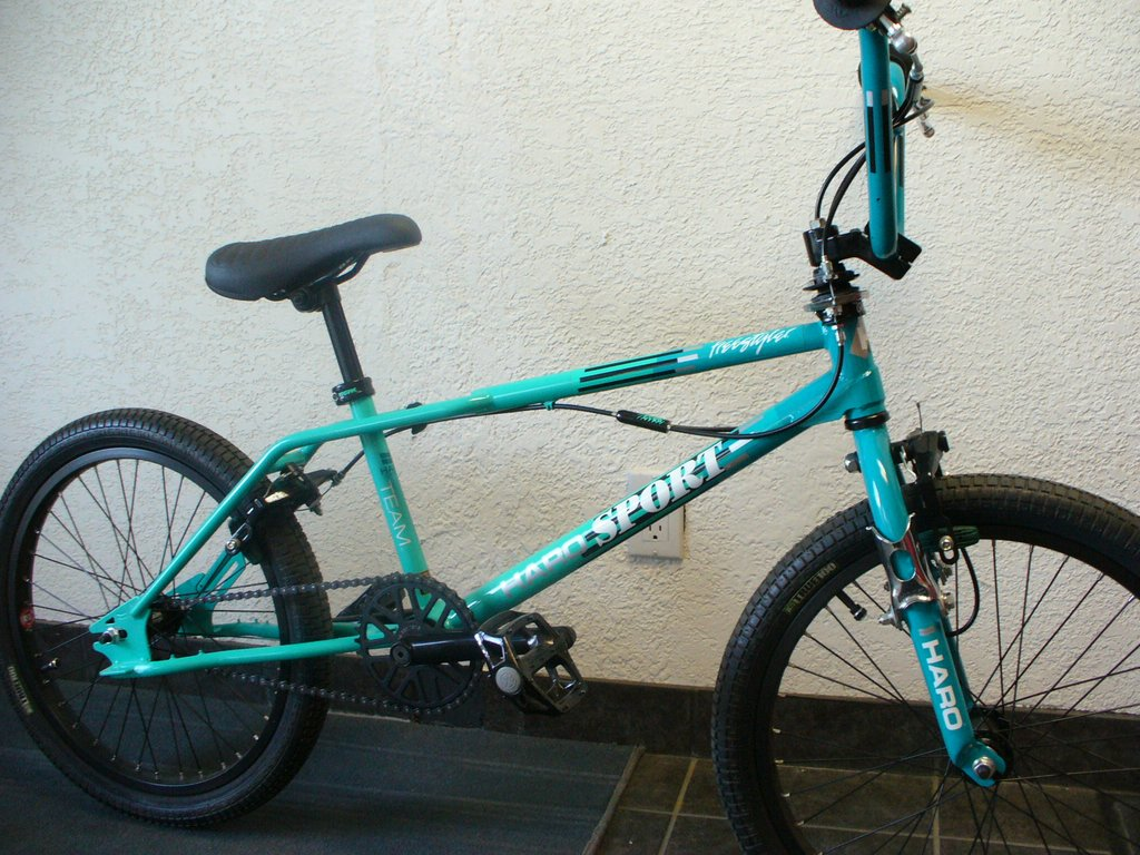 http://uploads.bmxmuseum.com/user-images/36359/88.5_sport_6_blowup59b04b9187.jpg