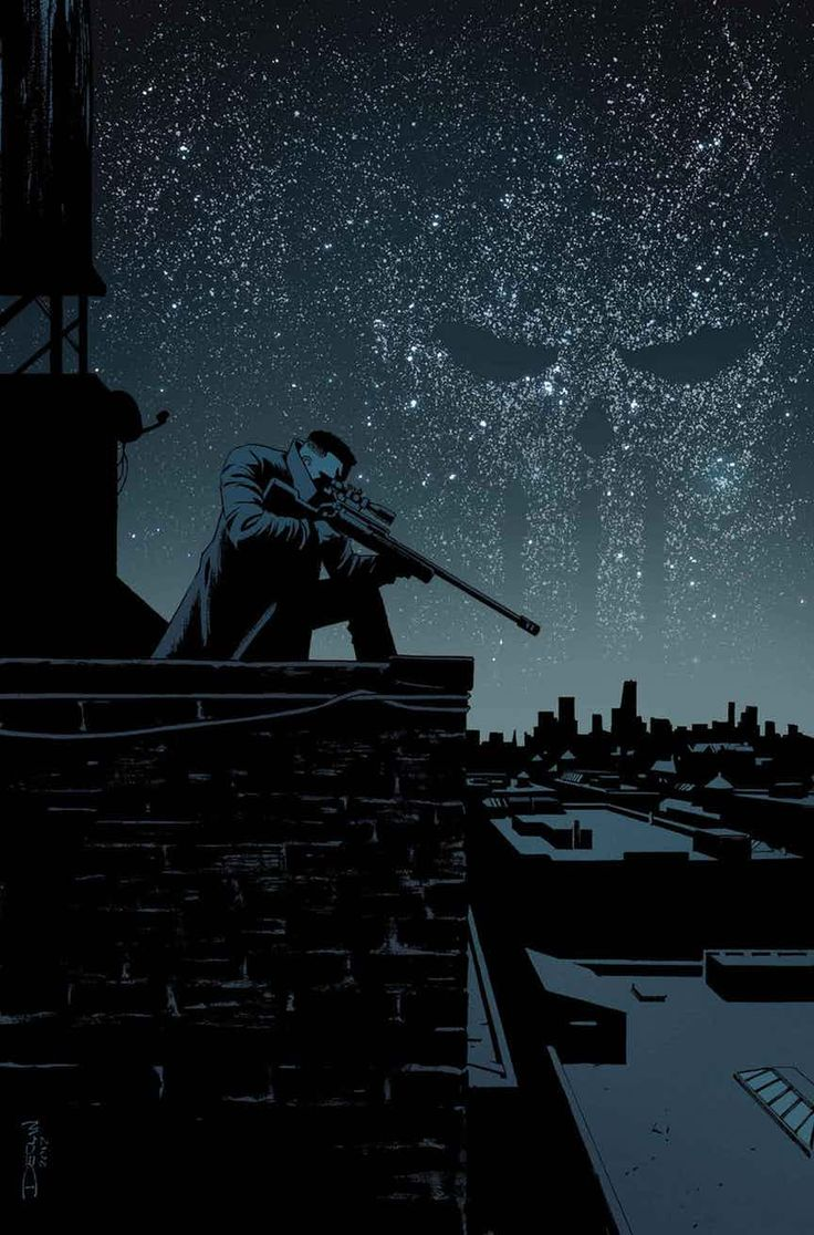 Punisher Wallpaper For Iphone 7 The Galleries Of Hd Wallpaper