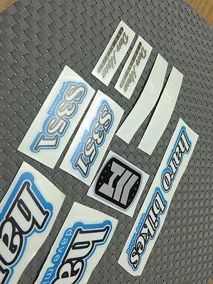 http://uploads.bmxmuseum.com/user-images/36359/haro-dave-mirra-s351-pro-model-decals-midschool-_15928fd5025.jpg