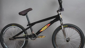 http://uploads.bmxmuseum.com/user-images/36359/limit-fabrications-bmx-mirron-replica-cover-15a4ab6b8e8.jpg