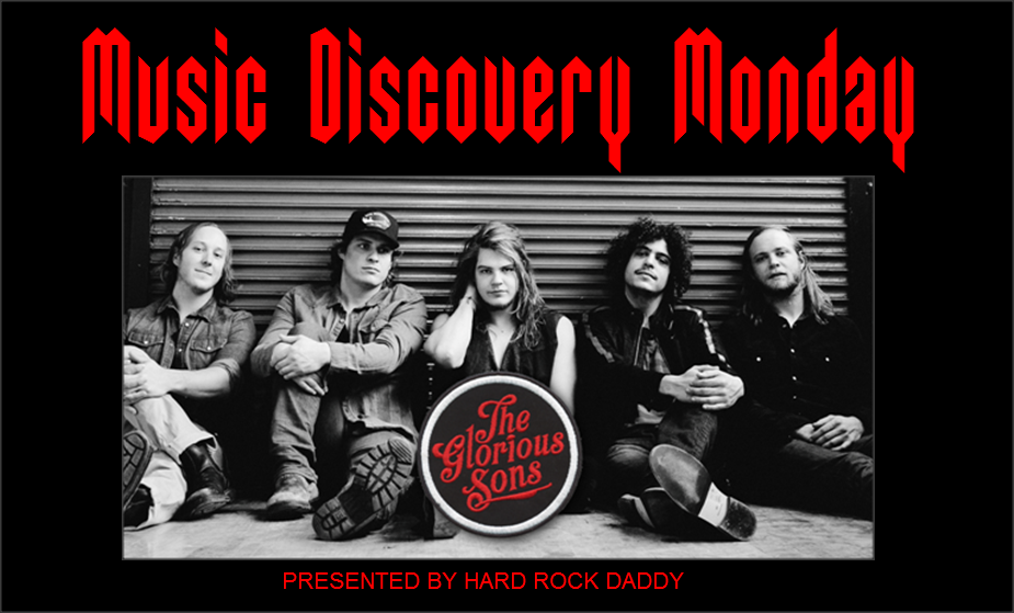 http://uploads.bmxmuseum.com/user-images/36359/music-discovery-monday-the-glorious-sons5672bfcb0f.png