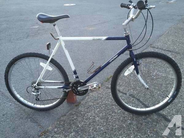 http://uploads.bmxmuseum.com/user-images/36359/old-school-bmx-skyway-26-cruiser-freestyle-mountain-bike-americanlisted_553713095c8cd02c4b.jpg