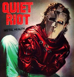http://uploads.bmxmuseum.com/user-images/36359/quiet-riot-metal-health5794f5055a.jpg