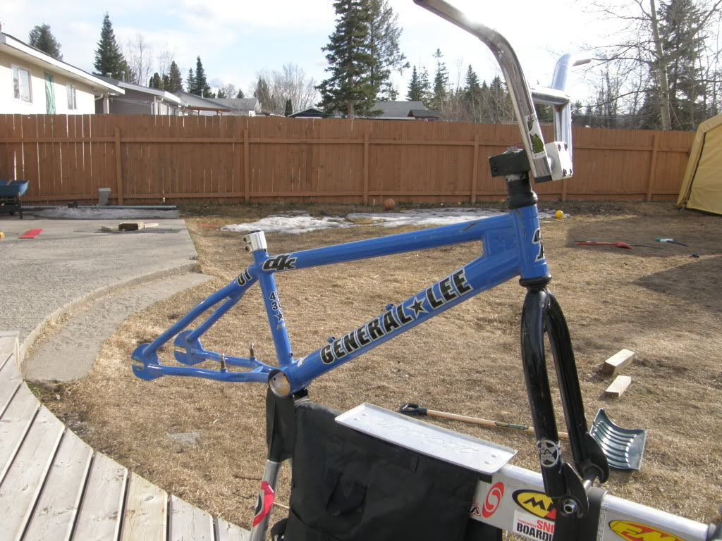 http://uploads.bmxmuseum.com/user-images/36359/side257e5e5628e58e033249e5c61eab8d6.jpg