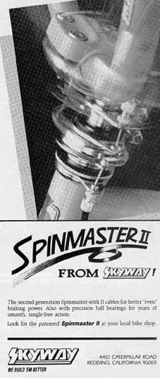 http://uploads.bmxmuseum.com/user-images/36359/spinmaster25aa38b14ee.jpg