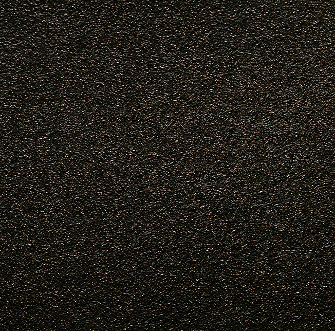 Powdered Coated Aluminium Texture : Coolest wildest unusual powder coat finishes let s see em