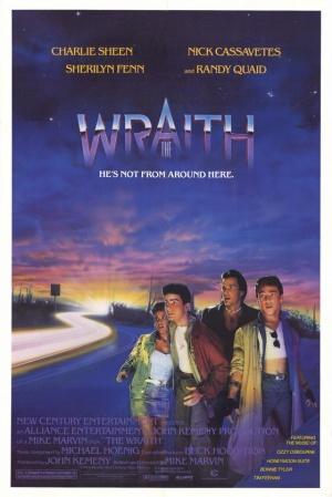 http://uploads.bmxmuseum.com/user-images/36359/the-wraith-poster5794f3f7bc.jpg