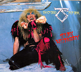 http://uploads.bmxmuseum.com/user-images/36359/twisted-sister-stayhungry-280med5794f778f2.jpg