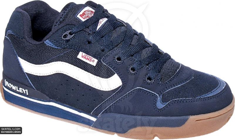 http://uploads.bmxmuseum.com/user-images/36359/vans-shoes-rowley-xlt-navy-white56da7ada76.jpg