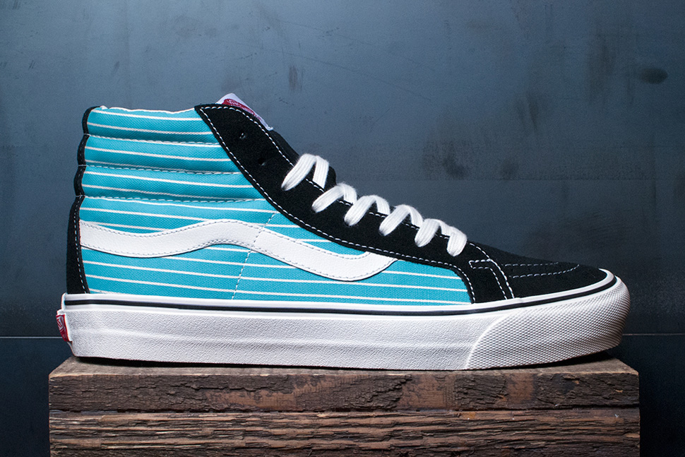 http://uploads.bmxmuseum.com/user-images/36359/vans-stripes_0256da7bab1e.jpg