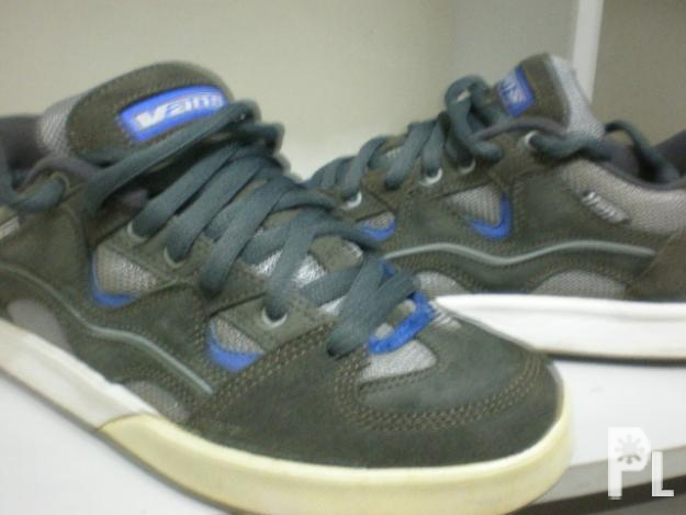 http://uploads.bmxmuseum.com/user-images/36359/vans_skateboard_shoes_steve_caballero_signature_4897256da7a810b.jpg