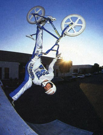 http://uploads.bmxmuseum.com/user-images/36359/voda855cd7e1d3b9.jpg