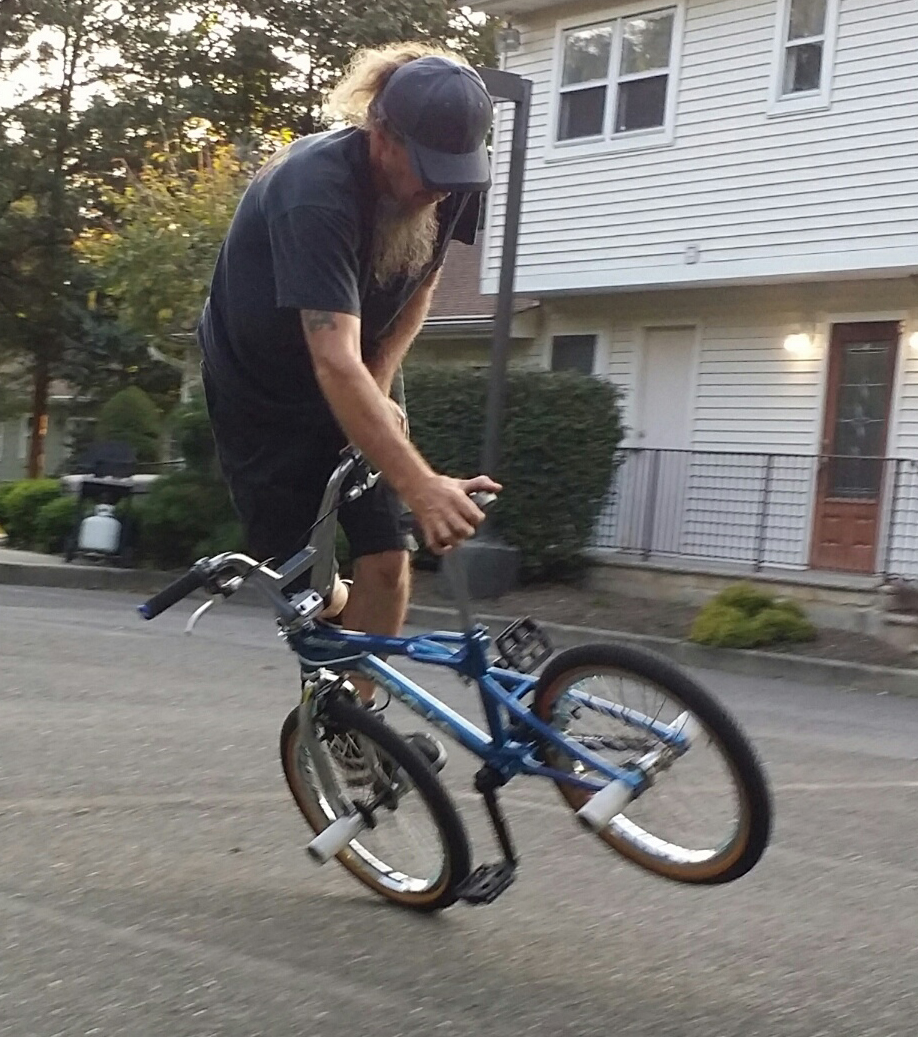 http://uploads.bmxmuseum.com/user-images/36734/20170910_182206_crop5a57c6d913.jpg