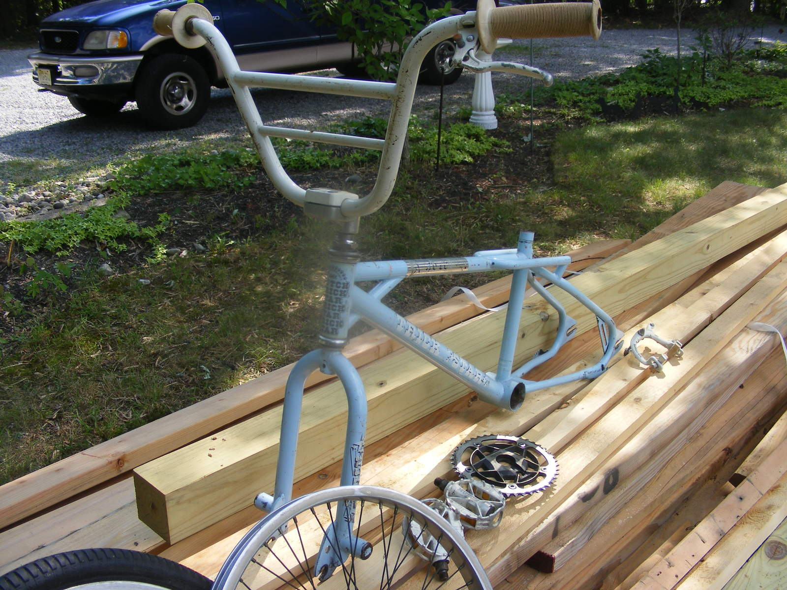 http://uploads.bmxmuseum.com/user-images/36734/dscf13355b0556be25.jpg