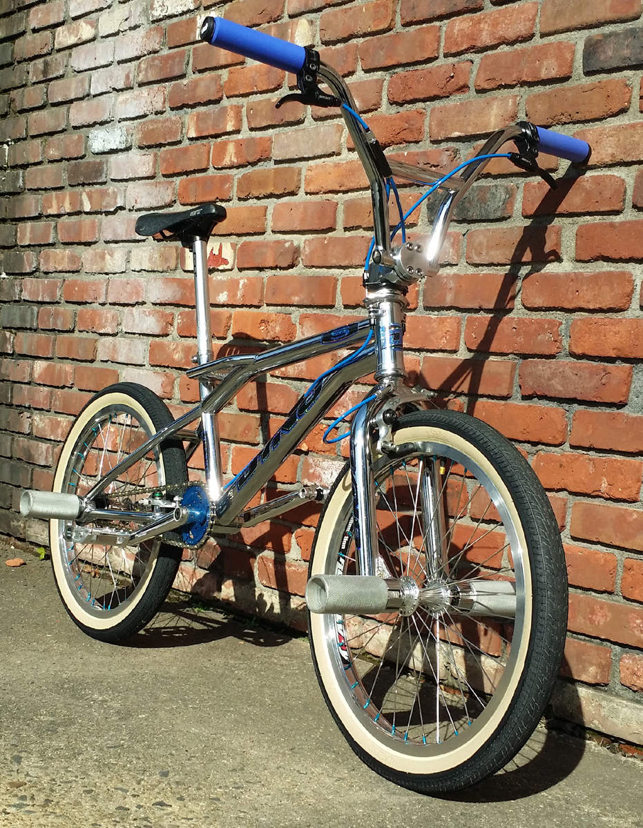 http://uploads.bmxmuseum.com/user-images/36734/slammer-35be0e92f74.jpg