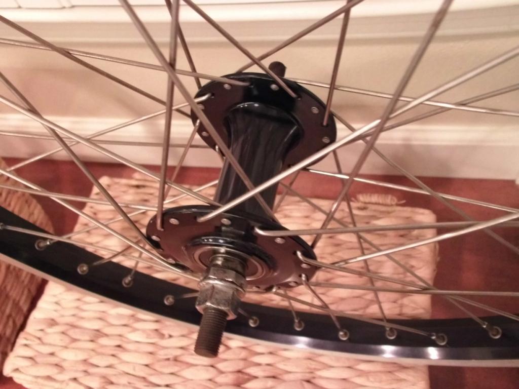 http://uploads.bmxmuseum.com/user-images/37108/pict02295c19948b44.jpg