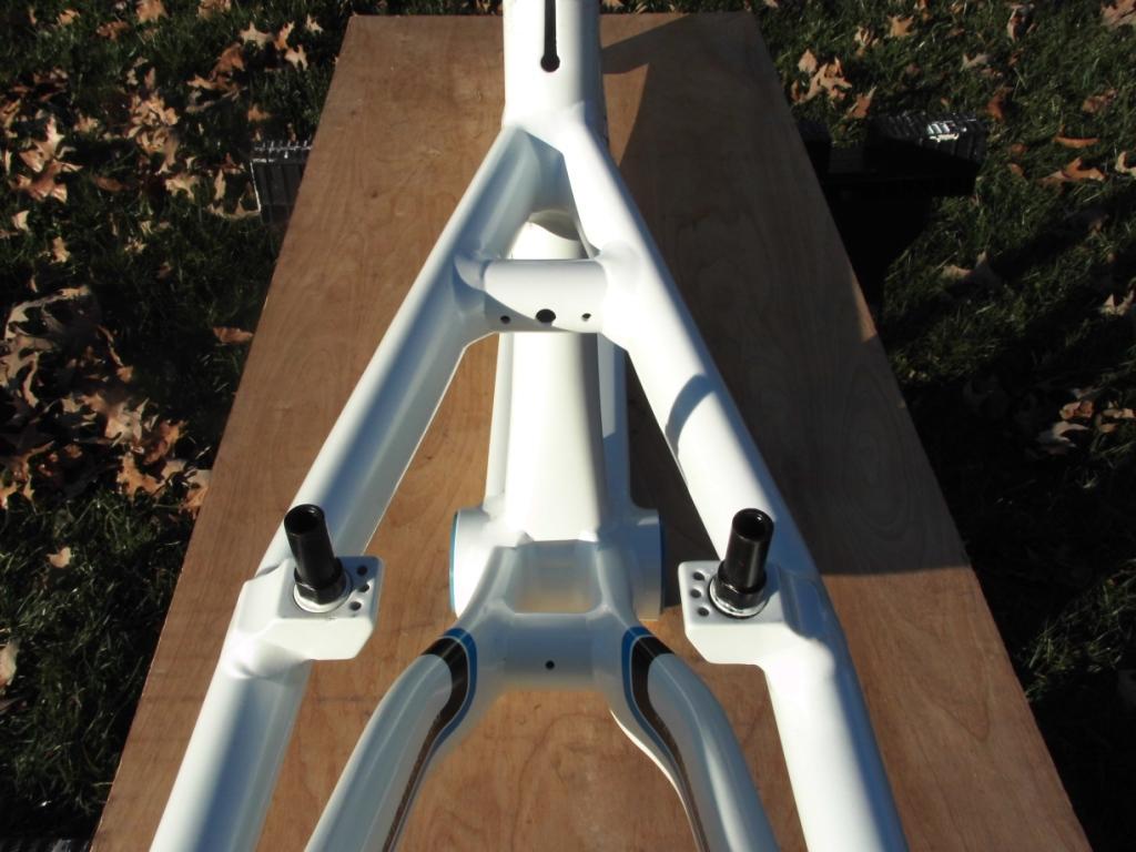 http://uploads.bmxmuseum.com/user-images/37108/pict05605c7b34f1c5.jpg