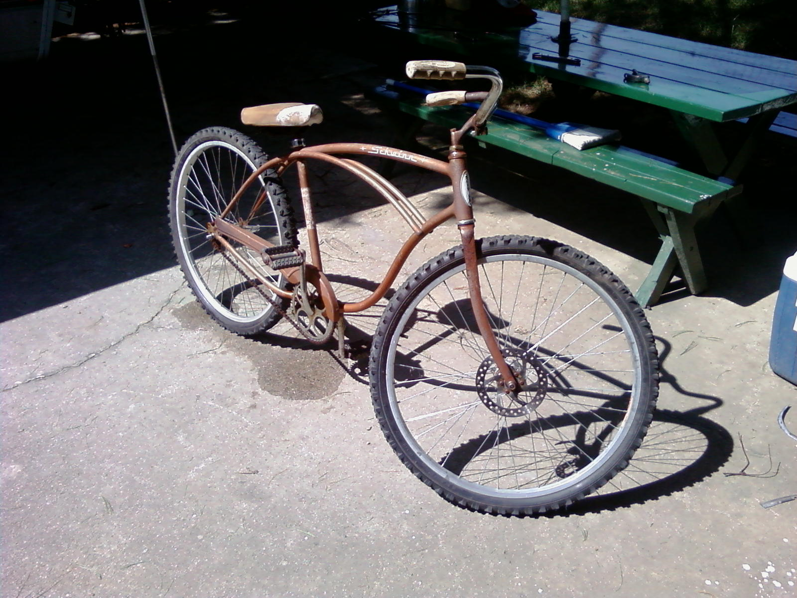 http://uploads.bmxmuseum.com/user-images/3716/0914091245a5801ac2292.jpg