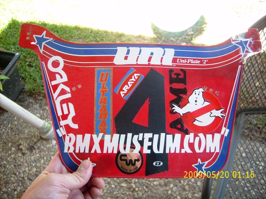 http://uploads.bmxmuseum.com/user-images/3716/dsci02715aacd35113.jpg