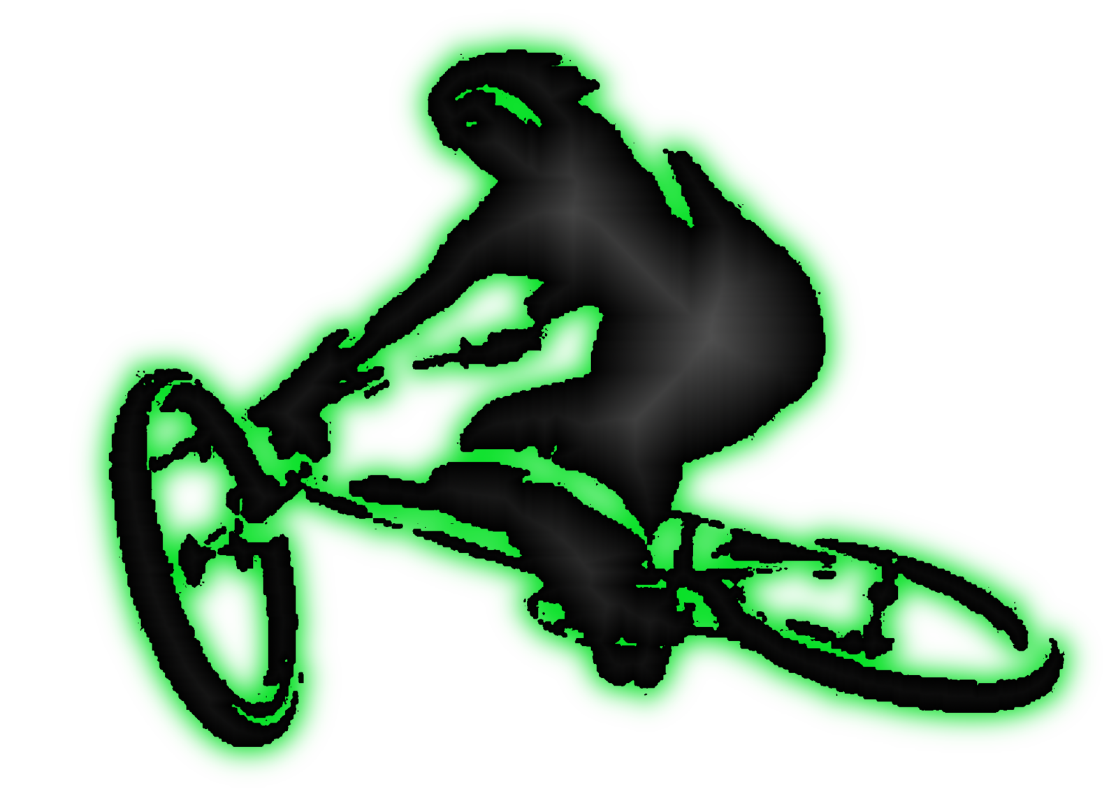 http://uploads.bmxmuseum.com/user-images/3716/kai5d5fb63d69.png