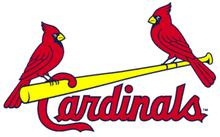 http://uploads.bmxmuseum.com/user-images/38139/220px-st_louis_cardinals_1998-present_logo5d8627eed7.png