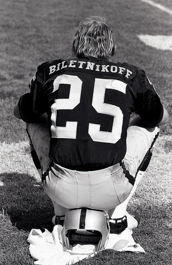 http://uploads.bmxmuseum.com/user-images/38139/fred-biletnikoff-positive-images5ceea1e703.jpg