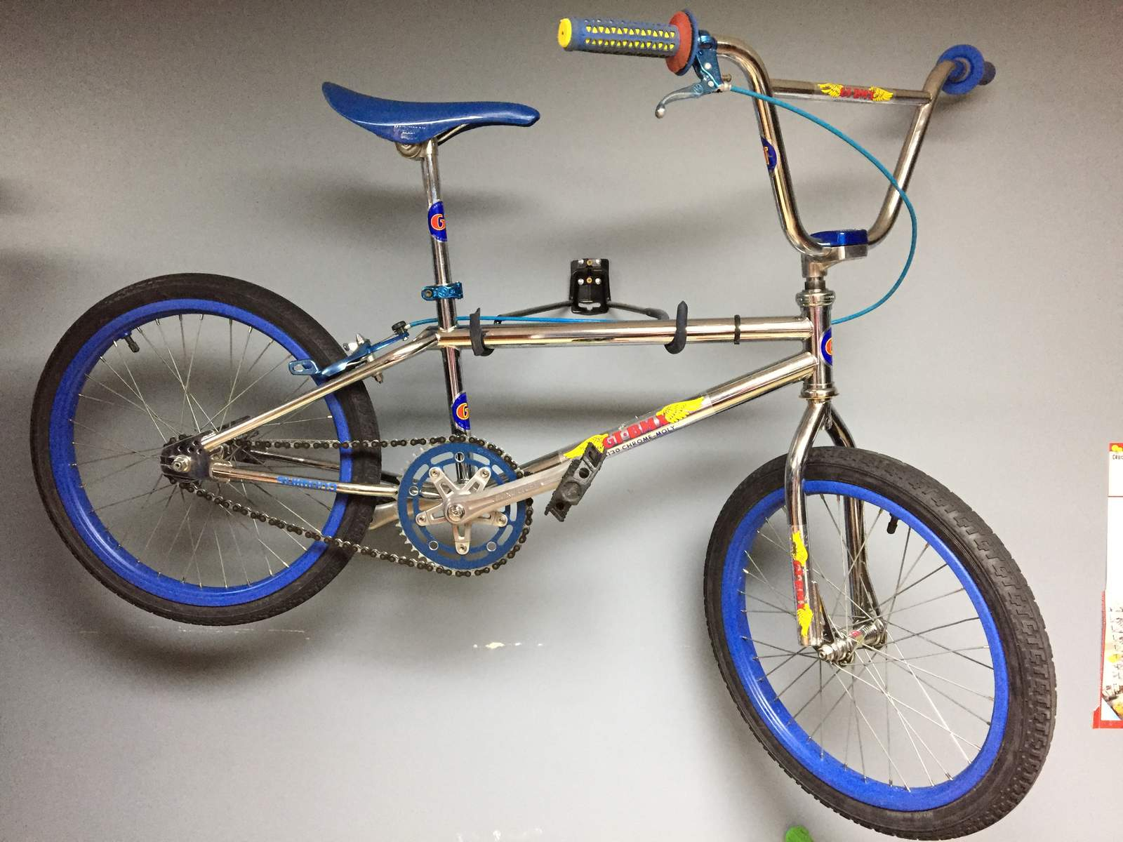 http://uploads.bmxmuseum.com/user-images/39250/80249b84-e842-447a-9257-96753655b0db5a0c6d4271.jpeg