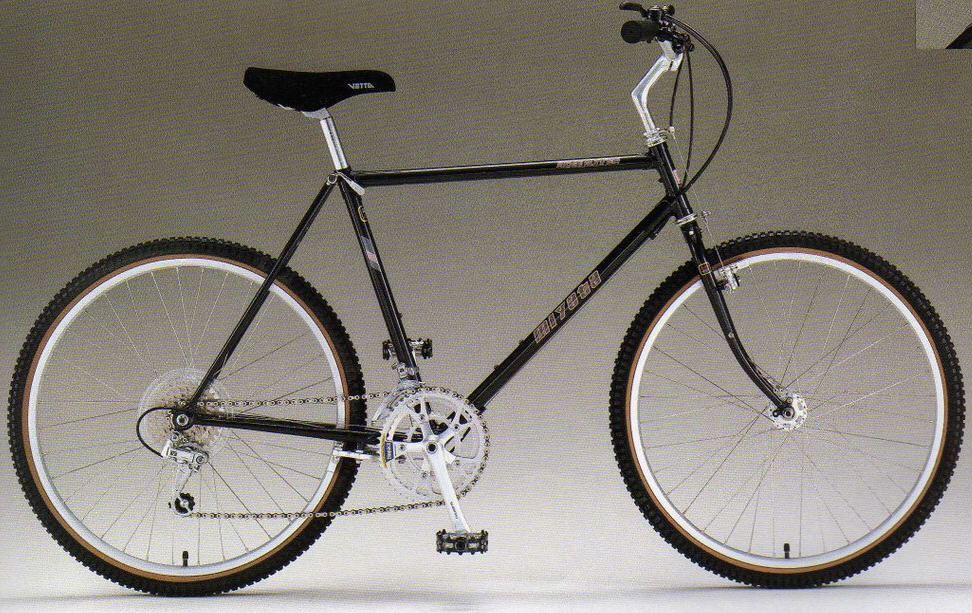 http://uploads.bmxmuseum.com/user-images/39250/ridge-runner-og5ab15898c0.jpg