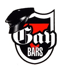 http://uploads.bmxmuseum.com/user-images/39800/gaybars5ba5eed5e4.jpg