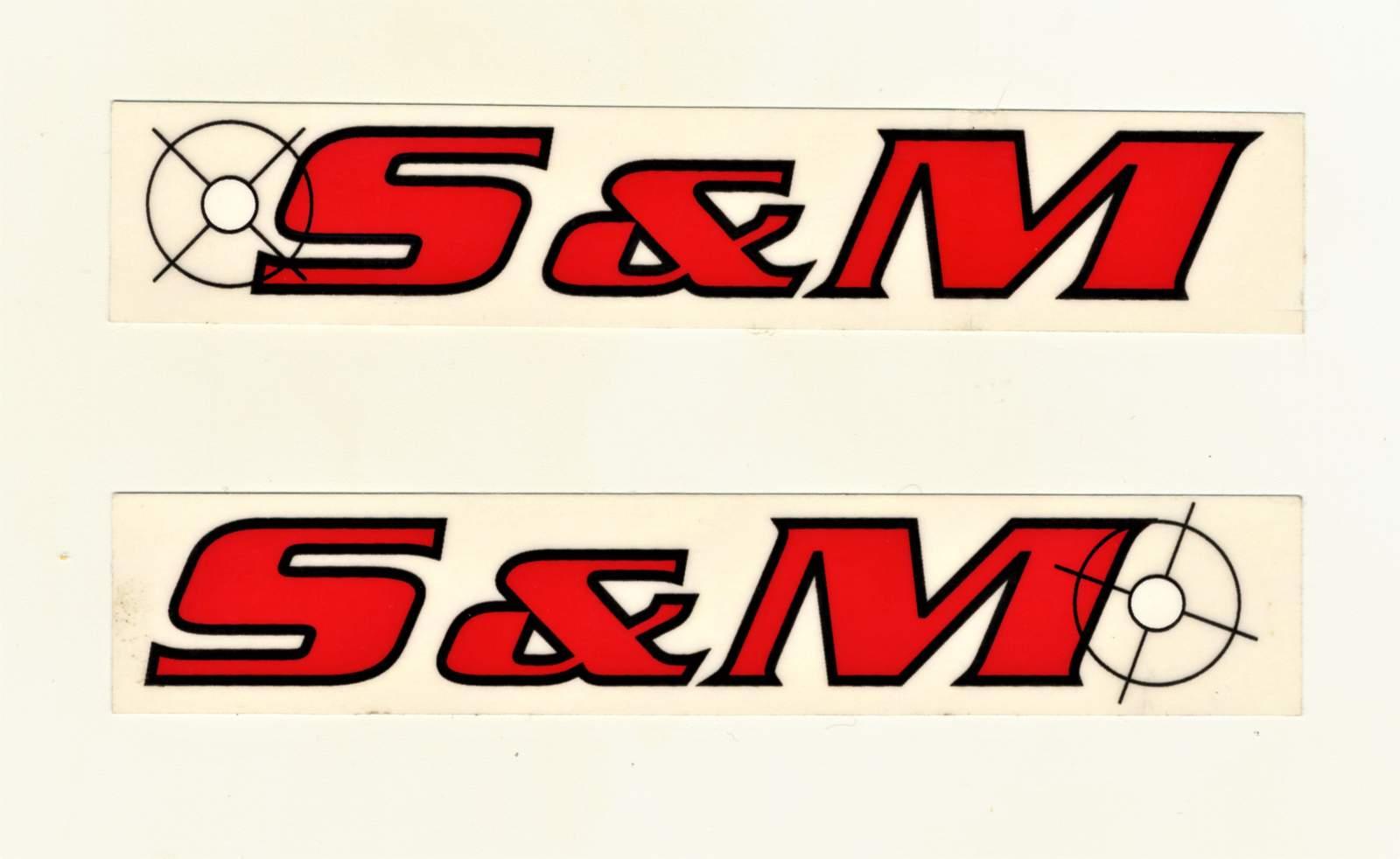 http://uploads.bmxmuseum.com/user-images/39800/scan-25bdf665140.jpg