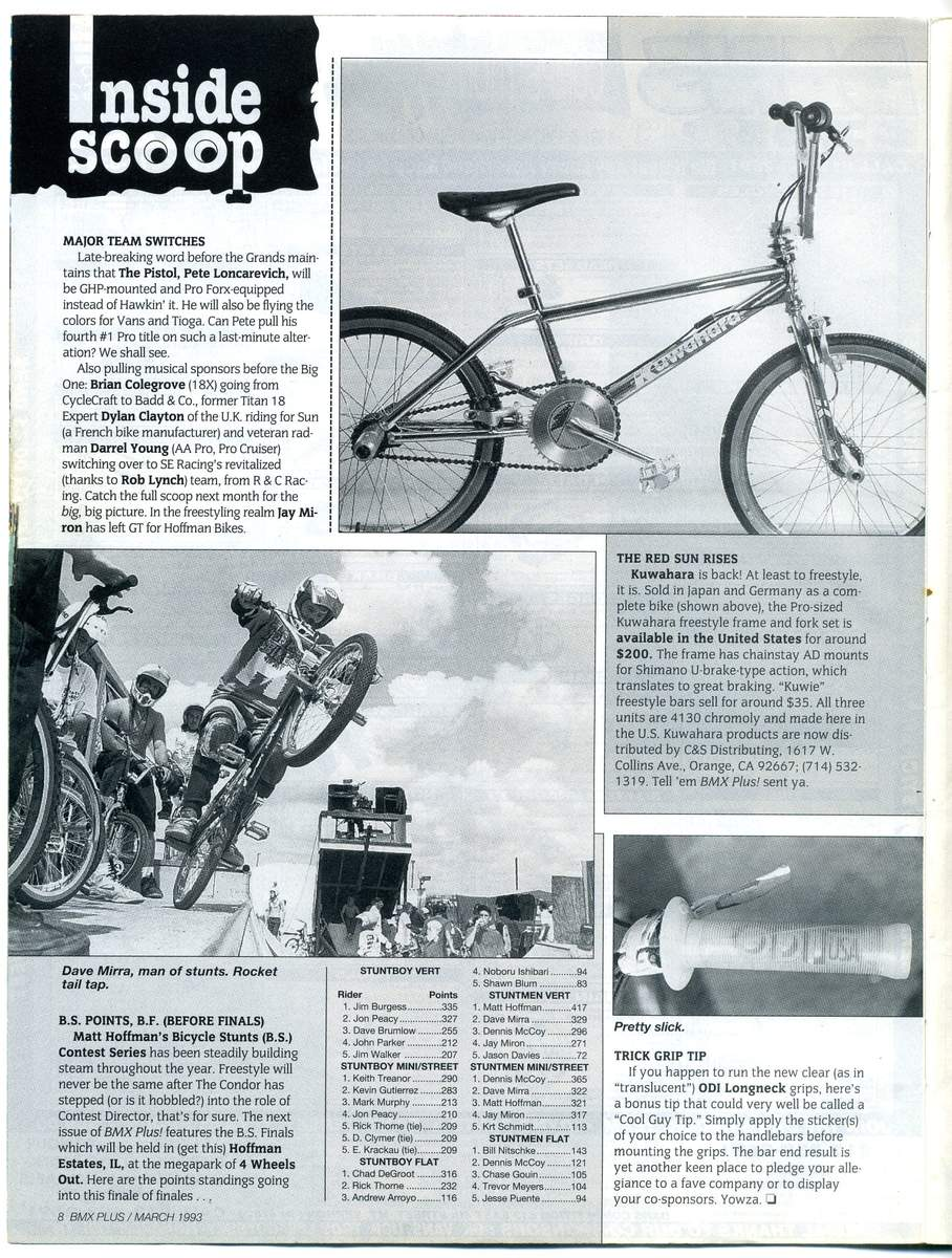 http://uploads.bmxmuseum.com/user-images/39961/0085bdaf5c8be.jpg