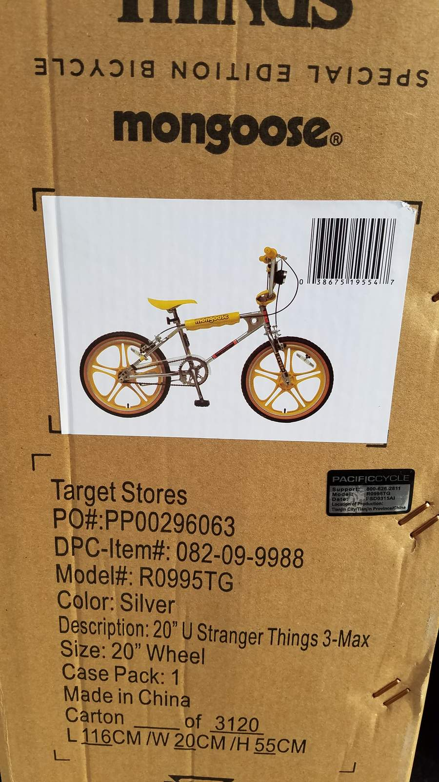 http://uploads.bmxmuseum.com/user-images/39961/20190627_1802355d15509b18.jpg