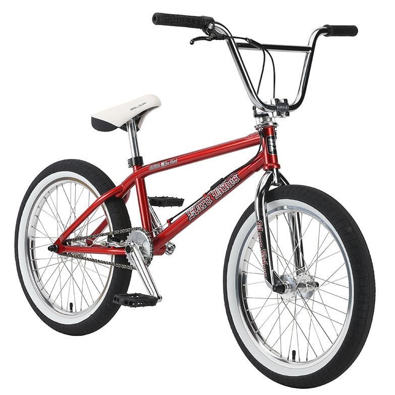 http://uploads.bmxmuseum.com/user-images/41840/dave_mirra_bike_retro5d0cb8f8ac.jpg
