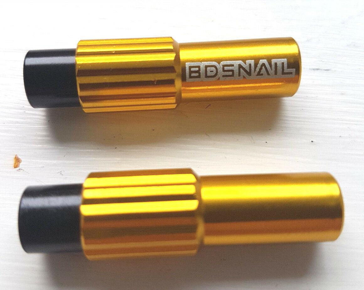 http://uploads.bmxmuseum.com/user-images/41840/s-l1600-75d0a2ba74e.jpg