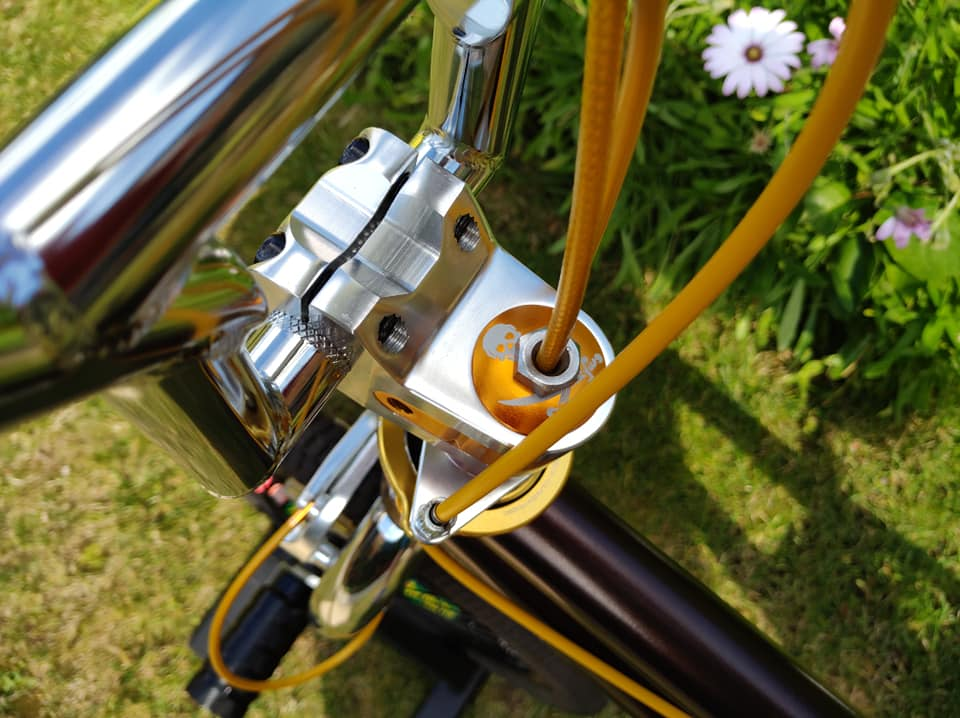 http://uploads.bmxmuseum.com/user-images/41840/stem-cap5d35e0d697.jpg