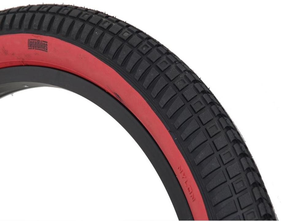 http://uploads.bmxmuseum.com/user-images/41840/tyres5d2f1eded7.jpg