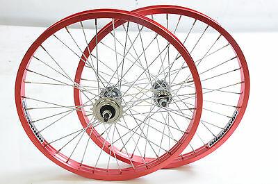http://uploads.bmxmuseum.com/user-images/41840/wheels5d2f1ed5ac.jpg