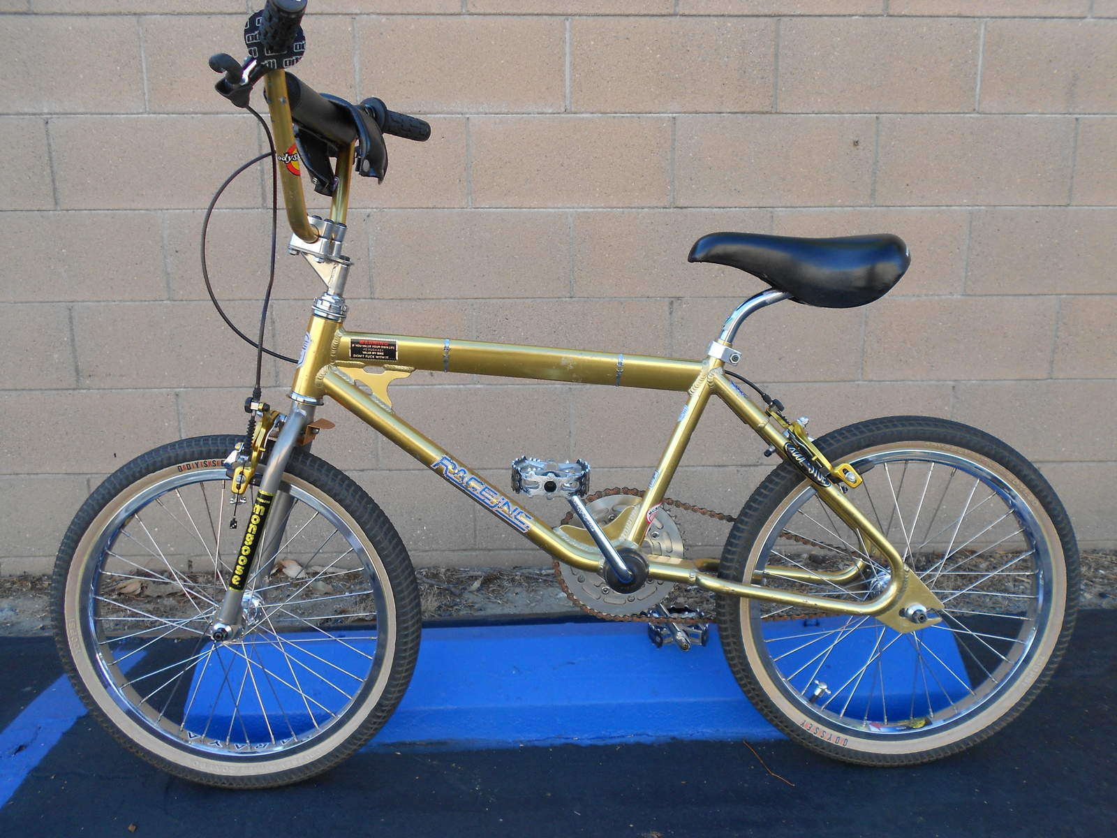 http://uploads.bmxmuseum.com/user-images/42228/06956a90eaf99.jpg