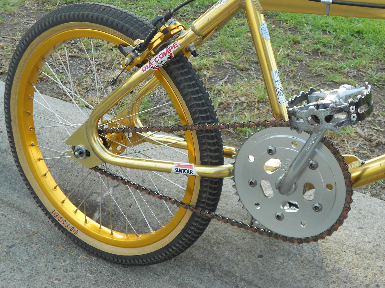 http://uploads.bmxmuseum.com/user-images/42228/ri-9-25-2018-0035bb2771fdc.jpg