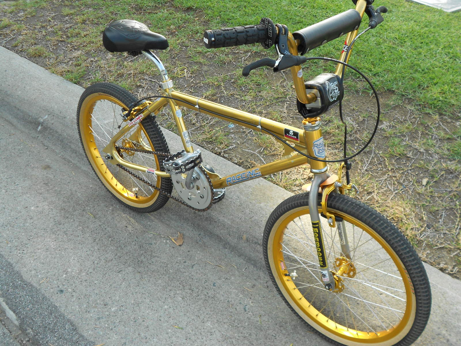http://uploads.bmxmuseum.com/user-images/42228/ri-9-25-2018-0065c84748621.jpg