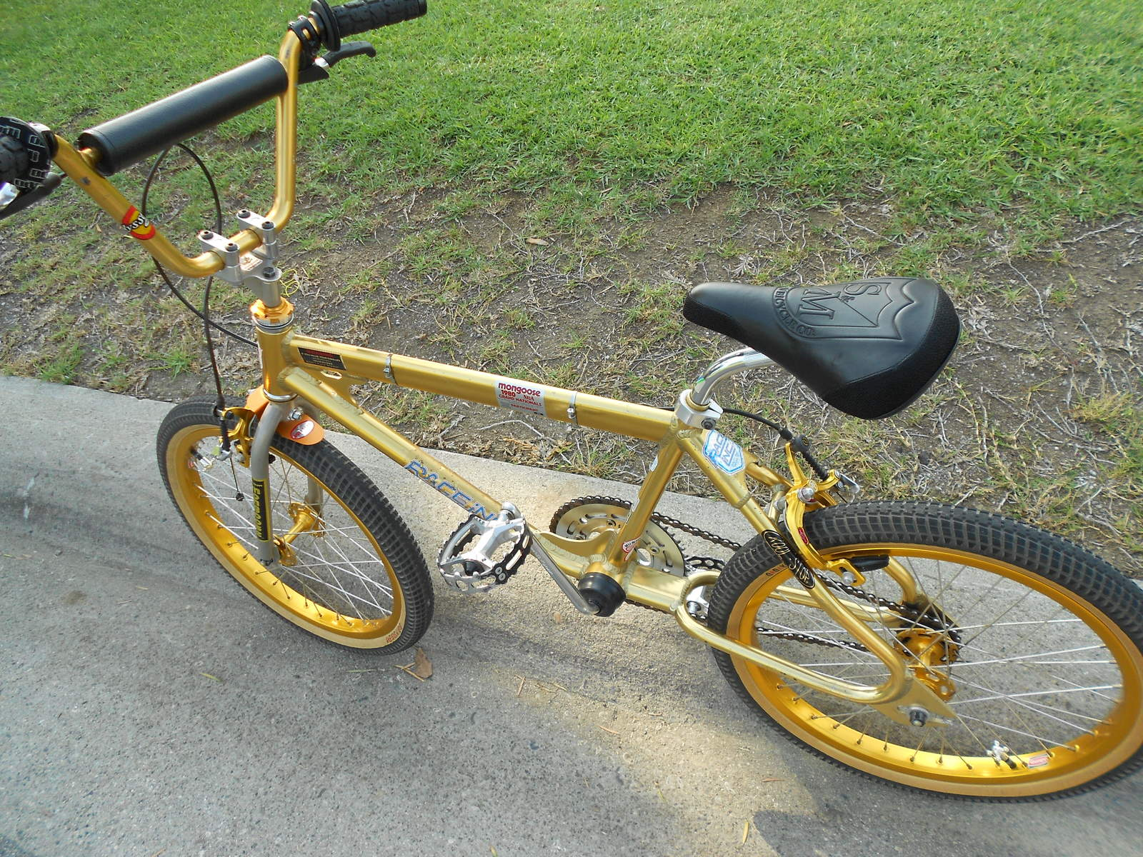 http://uploads.bmxmuseum.com/user-images/42228/ri-9-25-2018-0245bb2779017.jpg