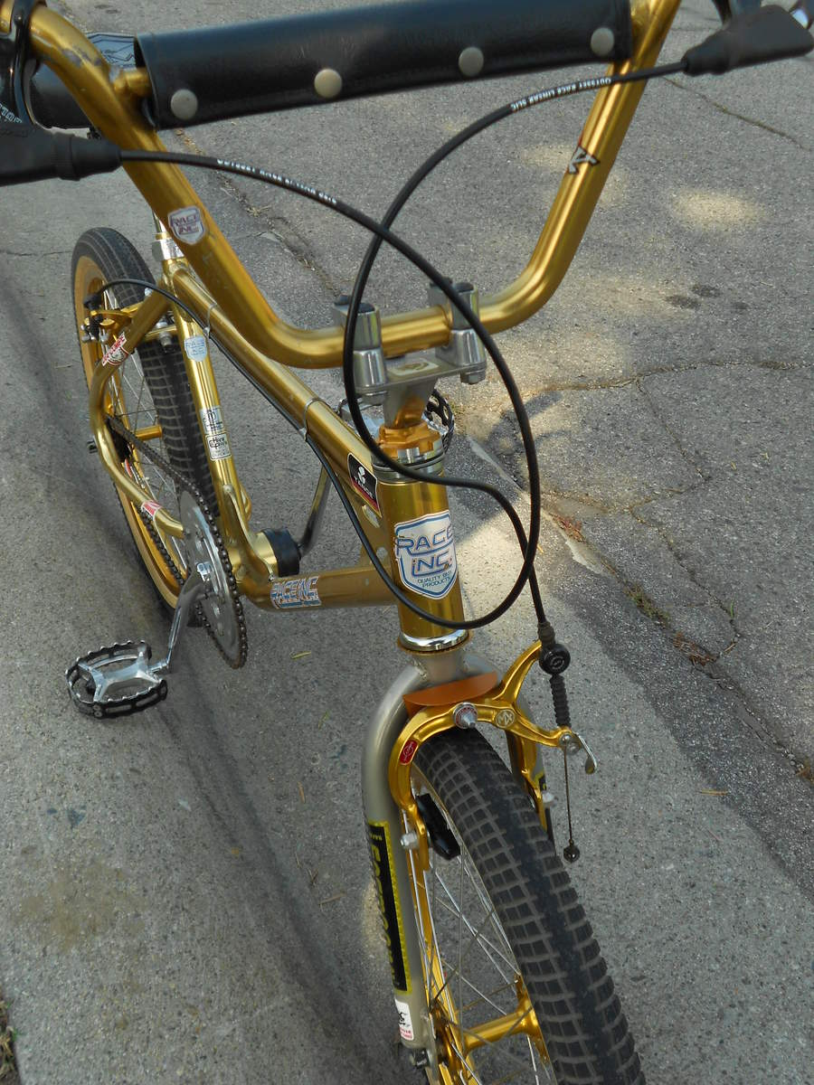 http://uploads.bmxmuseum.com/user-images/42228/ri-9-25-2018-0295bb2779969.jpg