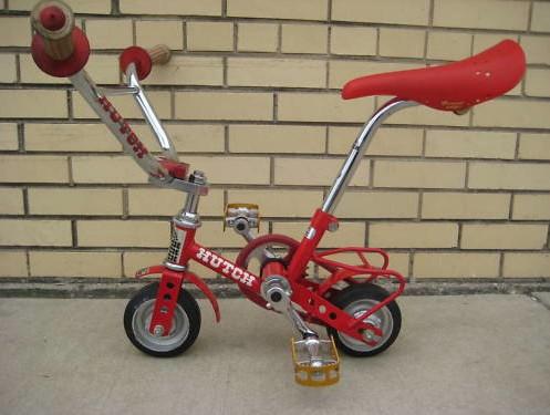 http://uploads.bmxmuseum.com/user-images/42422/fukin-clowns5b8419d836.jpg
