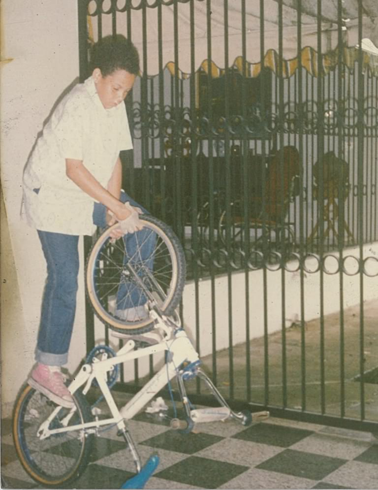 http://uploads.bmxmuseum.com/user-images/4301/jopa-national5691d9d89f.jpg