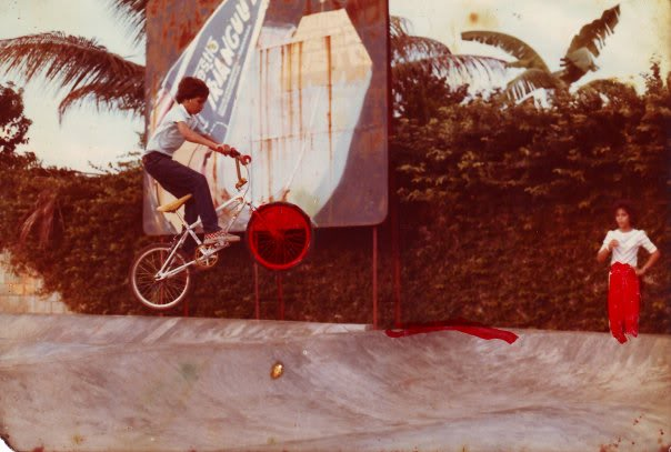 http://uploads.bmxmuseum.com/user-images/4301/national-panasonic-francisco-pipeline56d3ccade4.jpg